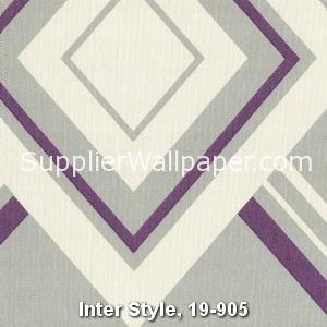 Inter Style, 19-905