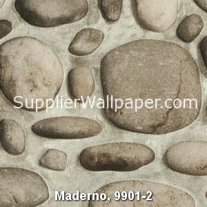 Maderno, 9901-2