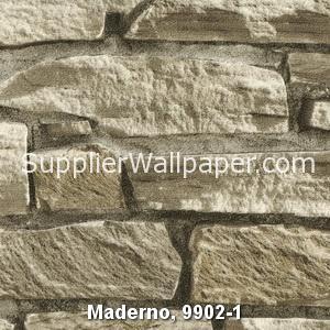 Maderno, 9902-1