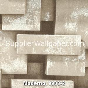 Maderno, 9903-2