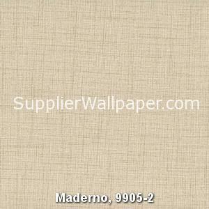 Maderno, 9905-2