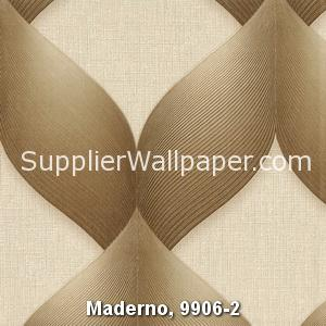 Maderno, 9906-2