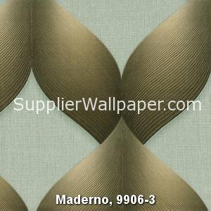Maderno, 9906-3