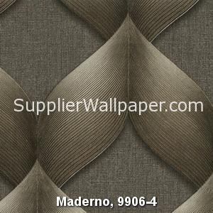Maderno, 9906-4