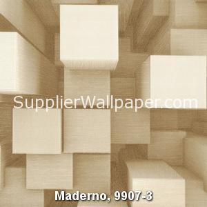 Maderno, 9907-3