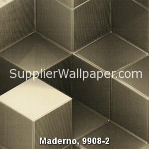 Maderno, 9908-2