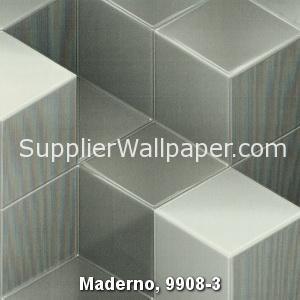 Maderno, 9908-3