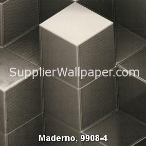 Maderno, 9908-4