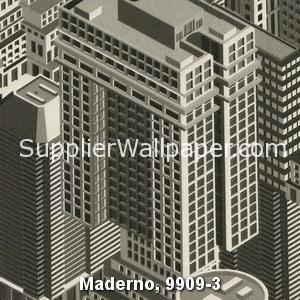 Maderno, 9909-3
