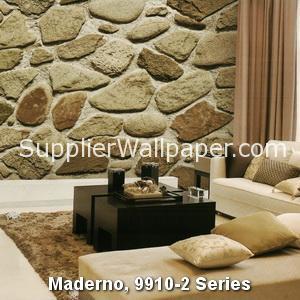 Maderno, 9910-2 Series