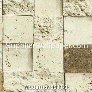 Maderno, 9911-3