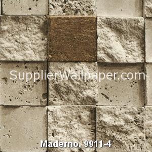 Maderno, 9911-4