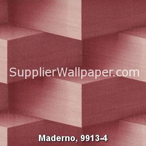 Maderno, 9913-4