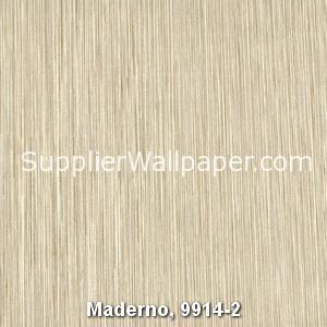 Maderno, 9914-2