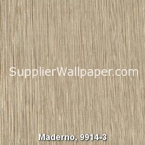 Maderno, 9914-3