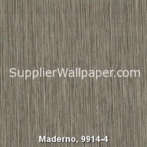 Maderno, 9914-4