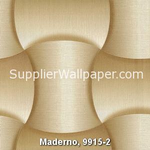Maderno, 9915-2