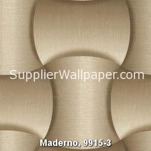 Maderno, 9915-3