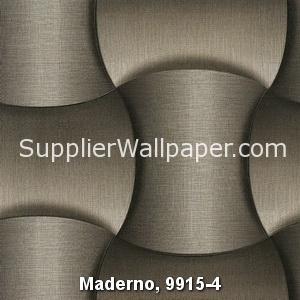 Maderno, 9915-4