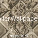 Wallpaper Maderno