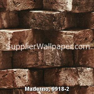 Maderno, 9918-2