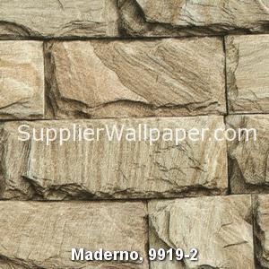 Maderno, 9919-2
