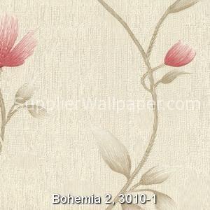 Bohemia 2, 3010-1