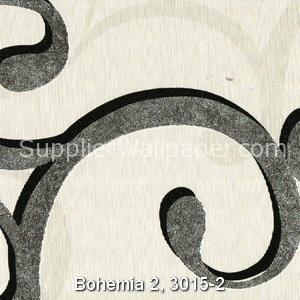 Bohemia 2, 3015-2