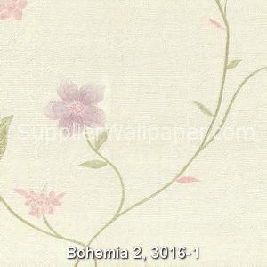 Bohemia 2, 3016-1