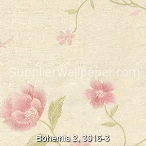 Bohemia 2, 3016-3