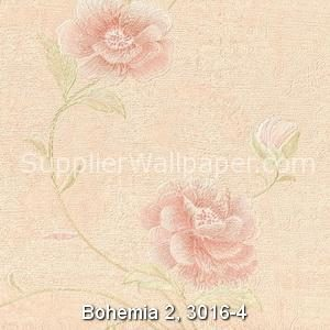 Bohemia 2, 3016-4