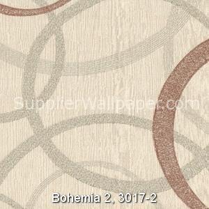 Bohemia 2, 3017-2