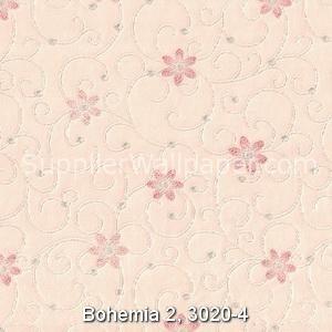 Bohemia 2, 3020-4