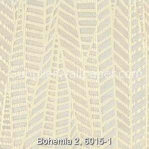 Bohemia 2, 6015-1