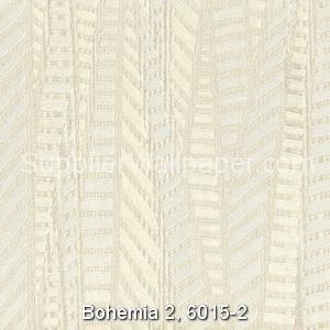 Bohemia 2, 6015-2