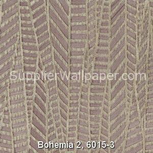 Bohemia 2, 6015-3