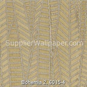 Bohemia 2, 6015-4