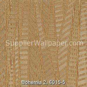 Bohemia 2, 6015-5