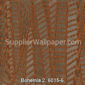 Bohemia 2, 6015-6