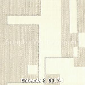 Bohemia 2, 6017-1