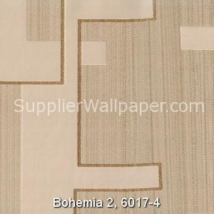 Bohemia 2, 6017-4