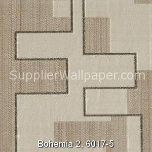 Bohemia 2, 6017-5