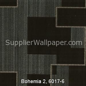 Bohemia 2, 6017-6