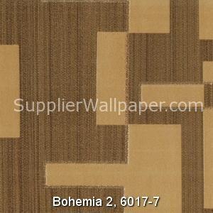 Bohemia 2, 6017-7
