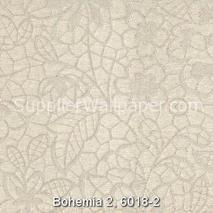 Bohemia 2, 6018-2