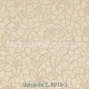 Bohemia 2, 6018-3