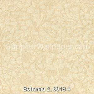 Bohemia 2, 6018-4