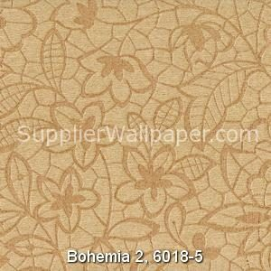 Bohemia 2, 6018-5