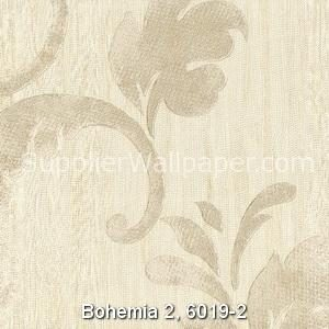 Bohemia 2, 6019-2