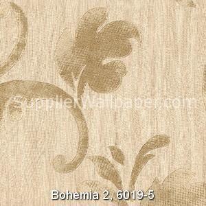 Bohemia 2, 6019-5